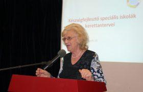 2015. tavaszi műhelykonferencia Budapesten