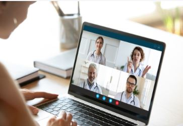 Lezajlott az online kerekasztal megbeszélés a tankötelezettség témakörében